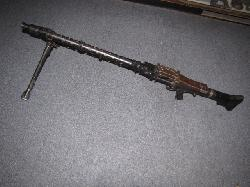 fr388-wwii-german-mg34-machinegun-1942-dated-mfg-bnz-demilled-nonfunctional
