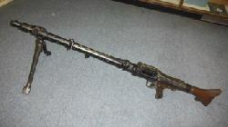 fr419-wwii-german-mg34-machinegun-1942-dated-mfg-cra-demilled-nonfunctional