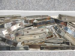 fr584-wwi-german-mauser-stripper-clips-set-of-5