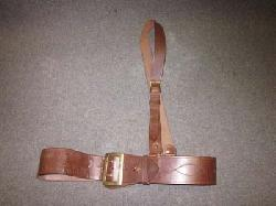 fr557-wwii-us-sam-browne-belt