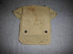 click to see uf167-wwii-us-m1938-dispatch-bag-map-case