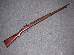 fr435-wwii-japanese-type-i-carcano-rifle-mfg-by-beretta-demilled-nonfunctional