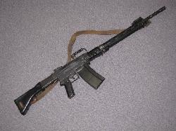 lyd0001-swiss-sig-m57-assault-rifle-demilled-nonfiring