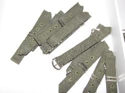 click to see uwg0014-wwii-us-military-issue-watch-band-strap1-piece-nos-58in