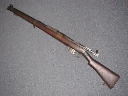 bxd0001-wwi-british-enfield-rifle-deactivated-nonfiring