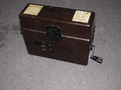 click to see gwg0003-wwii-german-field-phone-1941-dated