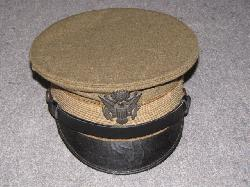 click to see uxh0001-m1902-us-army-officers-hat-big-size-7-18
