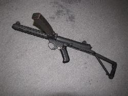 bwd0004-wwii-british-sterling-smg-mk-iv-l2a3-display-gun