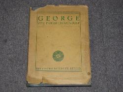 click to see gwb0008-pre-wwii-printed-book-george-in-german-with-adolf-hitler-book-plate