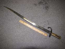 ffk0001-francoprussian-war-french-m1866-chassepot-rifle-bayonet