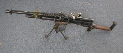 bxd0006-wwi-british-303-cal-hotchkiss-portable-machine-gun-mk-i-demilled-display-gun