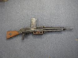 fid0001-pre-wwii-french-chatellerault-model-192429-machine-gun-demilled-nonoperational