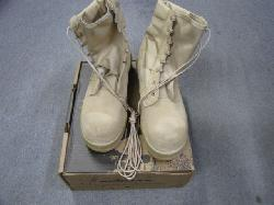 click to see umu0009-modern-altama-us-army-summer-issue-boots-new-in-the-box-multiple-sizes