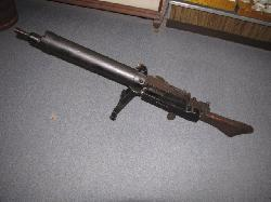 gxd0001-wwi-german-maxim-mg-0815-machine-gun-demilled-nonfiring