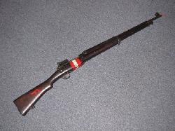 bxd0007-wwi-british-p14-enfield-rifle-made-by-remington-umc