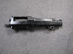 gwd0005-wwii-german-mg34-aluminum-dummy-receiver-and-original-top-cover