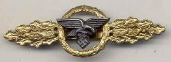 click to see gwi0046-wwii-german-luftwaffe-gold-transport-pilot-clasp