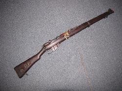 bxd0008-wwi-british-no1-mkiii-enfield-rifle-demilled-nonfunctioning