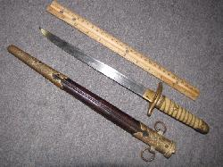 click to see jwk0011-wwii-japanese-mid-war-naval-officers-dagger