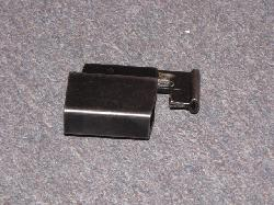 click to see gwf0003-wwii-german-mp41-magazine-loader