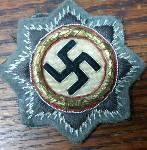 click to see gwm0049-wwii-german-cross-cloth-in-gold
