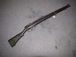 bxd0014-wwi-british-no1-mkiii-enfield-rifle-demilled-nonfunctioning