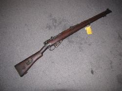 bxd0012-wwi-british-no1-mkiii-enfield-rifle-demilled-nonfunctioning