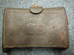 -us-mckeever-pouch-coastal-artillery-marked