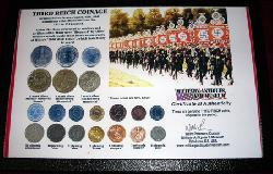 click to see gm022-set-of-10-nazi-coins