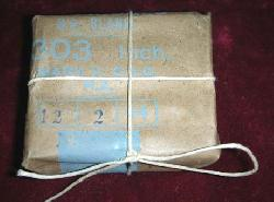 fr597-wwii-303-british-enfield-rifle-blank-cartridges-2-bundles