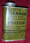 fr607-wwii-us-rifle-bore-cleaner
