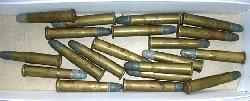 fr487-spanishamerican-war-1115-x-58r-mm-cartridges-set-of-6