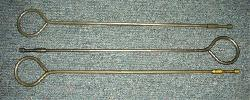 fr528-wwii-thompsonm3-grease-gun-cleaning-rods-steel-jag-tip-style