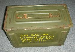 fr620-ww-ii-us-ammo-cans-collectors-grade