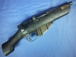 click to see bxd0021-wwi-british-army-sappers-modified-no-1-mkiii-enfield-rifle-1918-dated